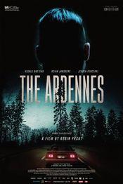 Trailer The Ardennes