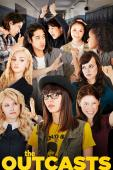 Trailer The Outskirts