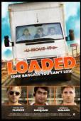 Trailer Loaded