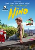 Life According to Nino (Het leven volgens Nino)