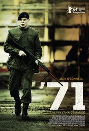 Subtitrare '71