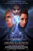 Subtitrare Star Trek: Renegades
