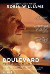 Subtitrare Boulevard
