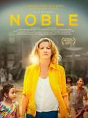 Trailer Noble