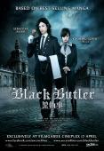 Subtitrare Black Butler (Kuroshitsuji)