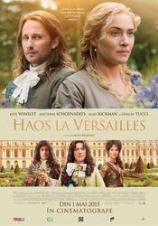 Subtitrare A Little Chaos