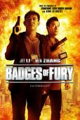 Subtitrare Badges of Fury