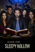 Subtitrare Sleepy Hollow - Sezonul 3