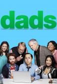 Subtitrare Dads - Sezonul 1