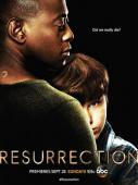 Subtitrare Resurrection - Sezonul 1