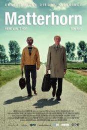 Subtitrare Matterhorn