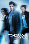 Subtitrare  The Tomorrow People - Sezonul 1 HD 720p