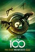 Subtitrare The 100 - Sezonul 4