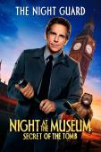 Subtitrare Night at the Museum: Secret of the Tomb