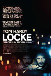 Trailer Locke
