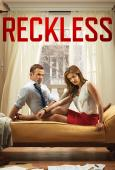 Subtitrare Reckless - First Season