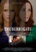 Subtitrare The Surrogate
