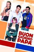 Subtitrare Buongiorno papà (Out of the Blue)