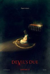 Trailer Devil's Due