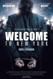 Subtitrare Welcome to New York