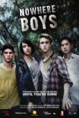 Subtitrare Nowhere Boys - Sezonul 2