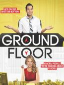 Subtitrare Ground Floor - Sezonul 1