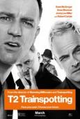 Subtitrare T2: Trainspotting 2
