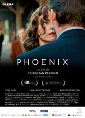 Trailer Phoenix