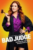 Subtitrare Bad Judge - Sezonul 1