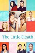Subtitrare  The Little Death HD 720p 1080p XVID