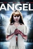Subtitrare  Still Waters (Angel) HD 720p XVID