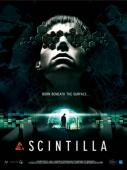 Subtitrare The Hybrid (Scintilla)