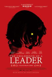Film The Childhood of a Leader