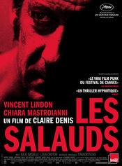 Trailer Les salauds