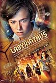 Film Labyrinthus