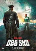 Subtitrare Dead Snow: Red vs. Dead