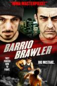 Subtitrare Barrio Brawler (American Brawler)