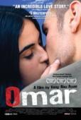 Subtitrare Omar