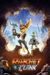 Subtitrare Ratchet and Clank