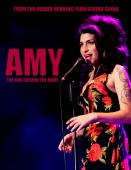 Trailer Amy