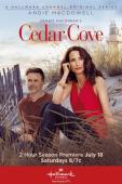 Subtitrare Cedar Cove - Sezonul 2
