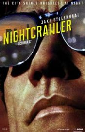 Trailer Nightcrawler