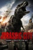 Subtitrare Jurassic City