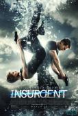 Subtitrare Insurgent