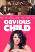 Trailer Obvious Child
