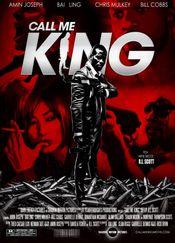 Subtitrare Call Me King