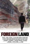 Trailer Foreign Land