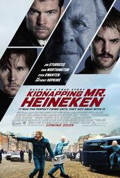 Subtitrare  Kidnapping Mr. Heineken HD 720p 1080p XVID