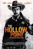 Subtitrare  The Hollow Point HD 720p 1080p XVID