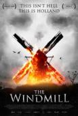 Film The Windmill Massacre